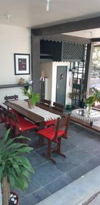 Photo for 4BR House Vacation Rental in Marica, RJ