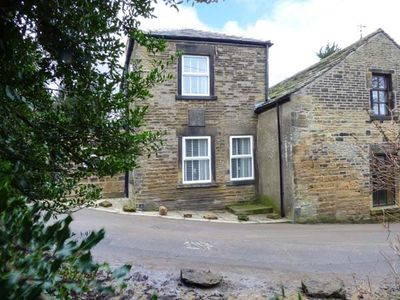 Photo for ST. JOHN'S COTTAGE, family friendly in Penistone, Ref 952635