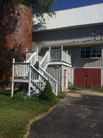 Photo for 3BR Barn Vacation Rental in Flint, Michigan