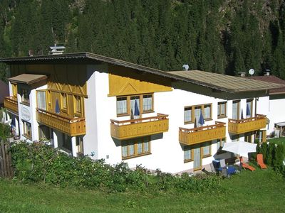 Photo for 2BR Apartment Vacation Rental in SEE