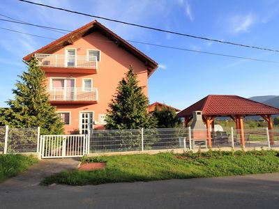Photo for Apartment in Čovići (Velebit), capacity 4+4