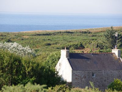 Photo for Sea and Lande Old house renovated fisherman