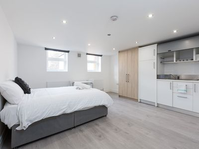 Photo for Apartment Vacation Rental in London