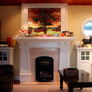 Photo for Family-Friendly Cottage Close To The Beach