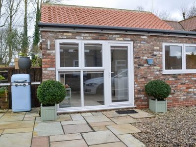 Photo for 1 bedroom property in Driffield.