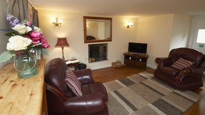 Photo for Holiday cottage close to all Ironbridge Gorge Museums