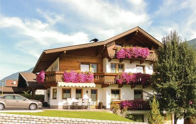 Photo for 3 bedroom accommodation in Aschau