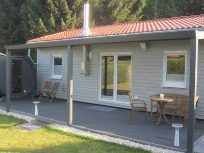 Photo for Holiday house Caro - Holiday home-2 persons