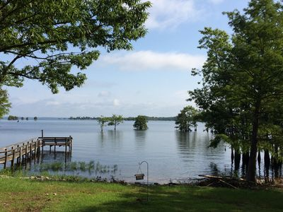 Lake Moultrie Rentals | Vacation Rentals | Long Term Rentals