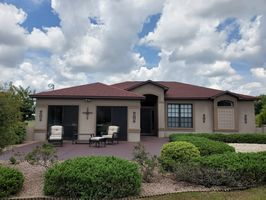 Photo for 3BR House Vacation Rental in Dade City, Florida