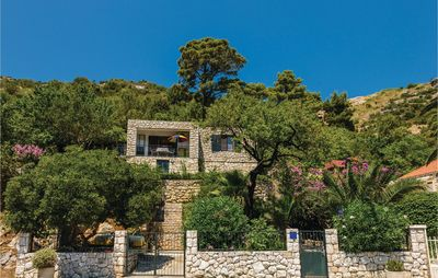 Photo for 1 bedroom accommodation in Mokosica