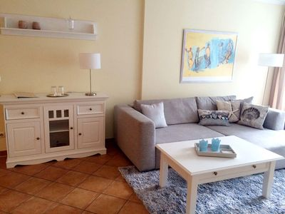 Photo for 2-rooms apartment. 21RB5 - Villa Laetitia by Rujana