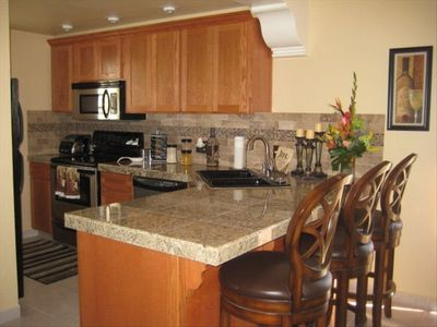 Photo for Oasis Baja Special~ Rent two weeks, get two weeks free!!
