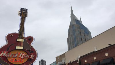 Photo for Explore the Music City With Nashville!