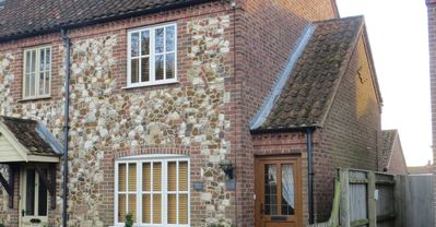 Photo for Mulberry Cottage - Two Bedroom Cottage, Sleeps 4