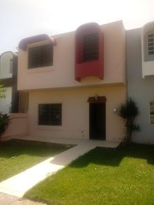 Photo for Gated Community in Metropolitan Area cozy and easy access to  SJ and Bayamon
