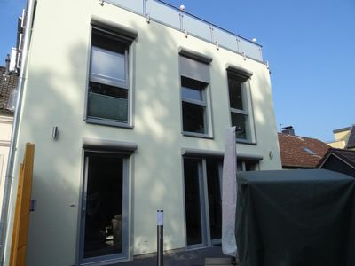 Photo for 5BR House Vacation Rental in Laboe