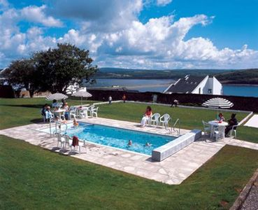 Photo for Carleton Village 4* Villa, Youghal, Co.Cork - 2 Bed - Sleeps 4