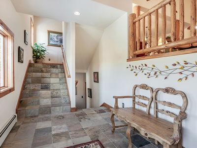 Photo for Next to Arrowhead, Free Shuttle To Lift, 4 Bedrooms, Sleeps 8 - 10
