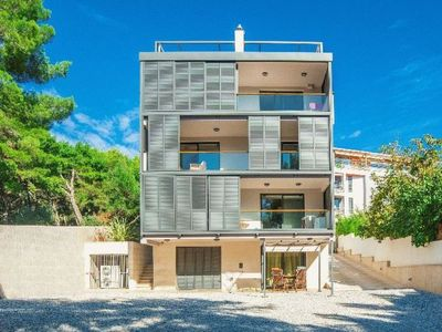 Photo for Apartment Marin B4  in Pula, Istria - 4 persons, 2 bedrooms