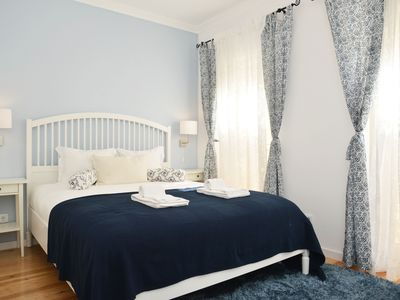 Photo for Downtown Lisbon, cozy 1 BR apartment 3 - CheckinHome