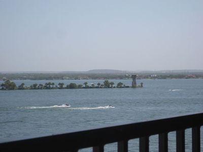 Photo for '$51-$179 Waterfront~Lonesome Dove @ the Waters by Marriott