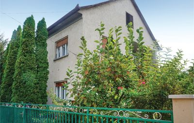 Photo for 4 bedroom accommodation in Balatonszárszó
