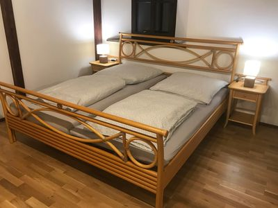 Photo for Apartment / app. for 2 guests with 52m² in Wachau (110378)