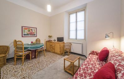 Photo for 1 bedroom accommodation in Genova GE
