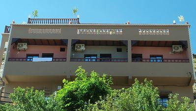 Photo for Riad Panorama Panorama / guesthouse in Imlil Valley