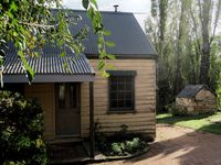 Lovely cottage in Berrima