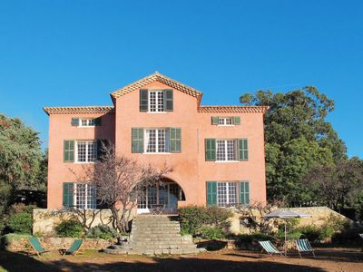 Photo for 9BR House Vacation Rental in