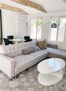 Photo for 2BR Guest House Vacation Rental in Los Angeles, California