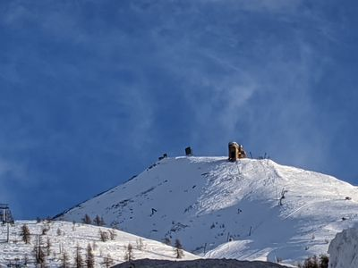 Photo for Sestriere Privacy Tiny House renovated with free Wi-fi