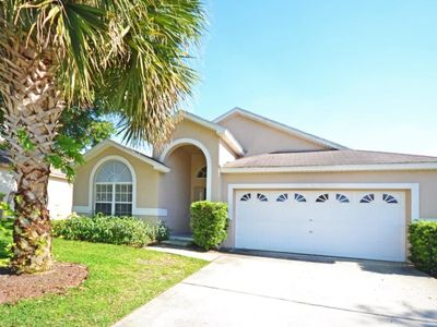 Photo for 299110 Oneida Oasis - In Kissimmee (West Kissimmee)