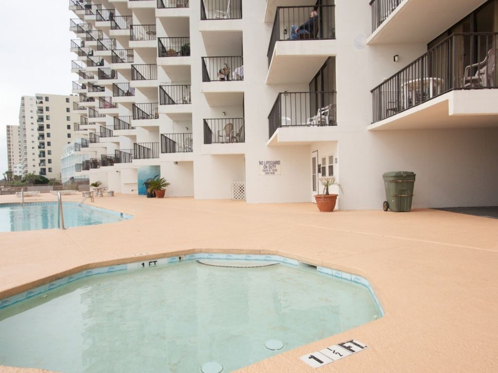 Royal Garden 2 Br W Penthouse View And Family Rates Great Winter Home Indoor Pool Garden