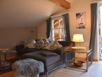 Photo for Central Kitz Lodge
