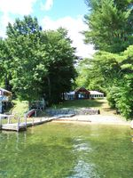 Photo for 3BR House Vacation Rental in Chesterfield, New Hampshire