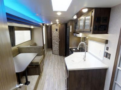 Photo for Grand Canyon RV Glamping Family-Friendly Suite