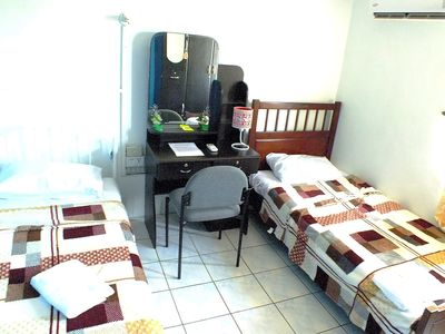Photo for Maria Luisa Residence 202-DECA Dumlog Talisay City