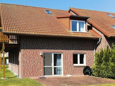 Photo for Holiday flat, Altfunnixsiel  in Ostfriesland - 4 persons, 1 bedroom