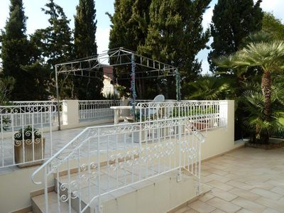 Photo for City Villa with 3 bedroom 3 bathroom & large sunny terrace