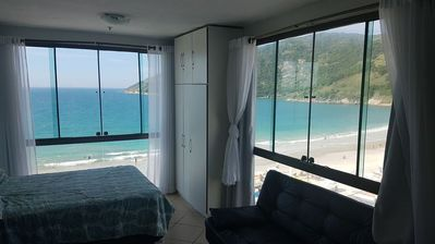 Photo for Loft da Prainha - In Arraial do Cabo (Prainha)
