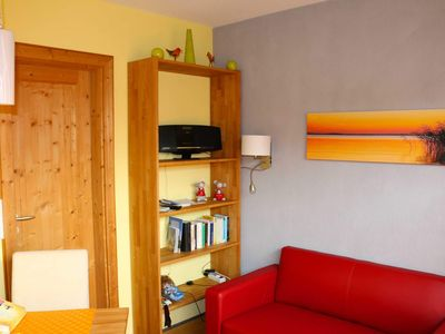 Photo for Apartment - Apartments in the house Gaja
