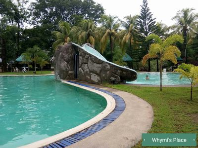 Photo for Whymi's Place in SUBIC