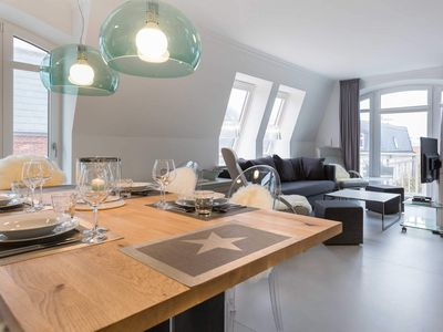 """Photo for 43/11 Sylter Auberge, House Mateika - """"Sylter Auberge"""", House Mateika"""
