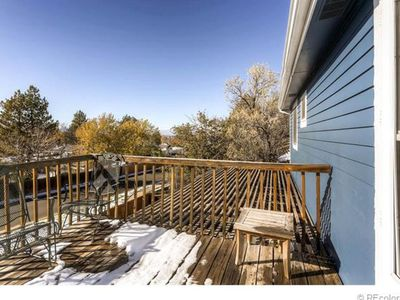 Photo for TEST LISTING Beautiful Colorado Home on Corner Lot x from Public Park w/ Pool