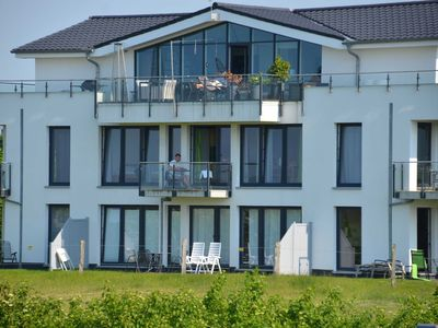 Photo for House Calmsailing WE 0. 2 - 2 bedroom apartment