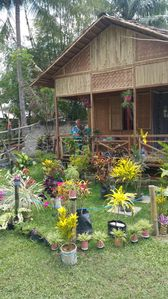 Photo for Timuato Cottage by Harry & Mimin. Located in Gorontalo near the lake of limboto.