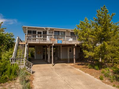 Photo for Brownley Beach ( 5 Bedroom home )